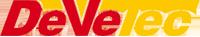 DeVeTec GmbH