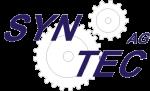 Syntec AG (ATEB GmbH)
