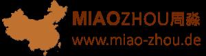Miao Zhou – Übersetzungen Deutsch – Chinesisch
