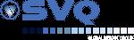 SVQ (Global Retool Group GmbH)