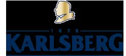 Karlsberg Brauerei GmbH