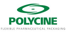 Polycine GmbH